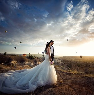 wedding-entire-collection-plus-s.jpg