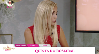 T2 Episódio 1 - Quinta do Roseiral