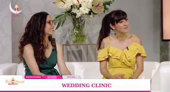 T2 Ep 7 - Wedding Clinic