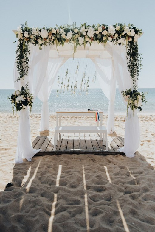 destination-wedding-algarve29