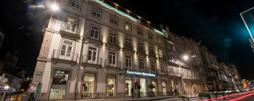xhotelportoribeira-headernew.jpg.pagespeed.ic.3Pu8Y0fl0N